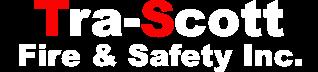 Tra - Scott Fire & Safety Inc.